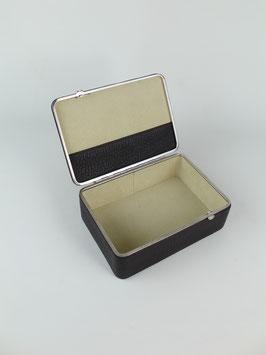 BOX S l D'BROWN l 3970