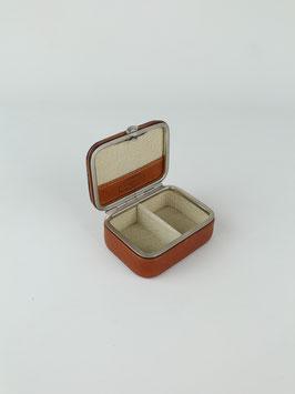 CUFFLINK BOX XS l COX l 3928