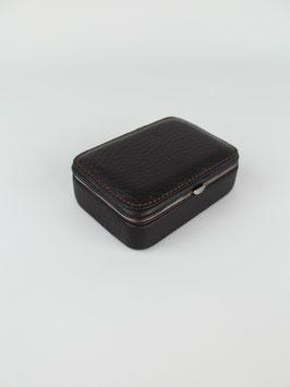 JEWELRY BOX S l D'BROWN l 3932