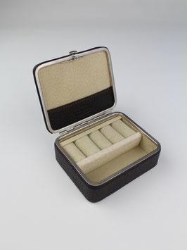 JEWELRY BOX M l CHERVO D'BROWN l 3971