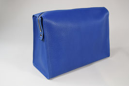 TRIANGLE WASHBAG L l NAUTIC COLOURS l No. 3128