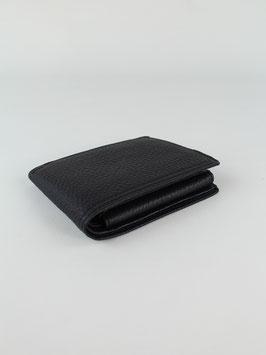 CLASSIC BILLFOLD l BLACK l 3030