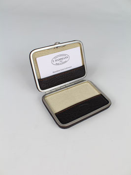BUSINESS CARD HOLDER l D'BROWN l 3230