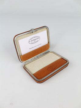BUSINESS CARD HOLDER l COX l 3230