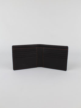 BILLFOLD l D'BROWN l 3029