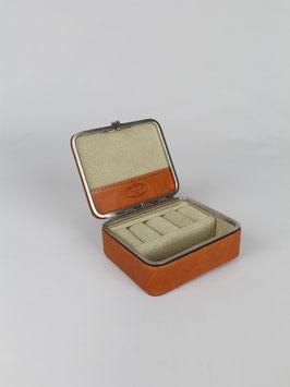 CUFFLINK BOX M l ALPINA COX l 3971