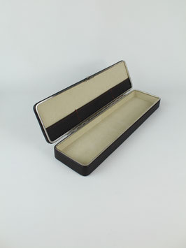 RULER BOX l D'BROWN l 3976