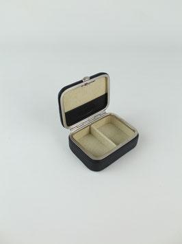 CUFFLINK BOX XS l BLACK l 3928