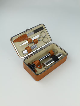 SHAVING BOX l COX l 5974