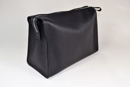 TRIANGLE WASHBAG L l NEUTRAL COLOURS