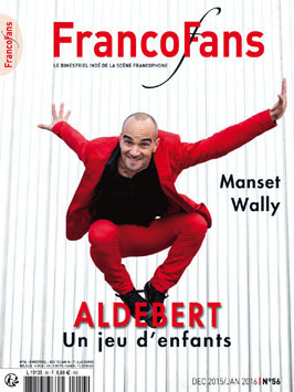 FrancoFans numérique n° 56