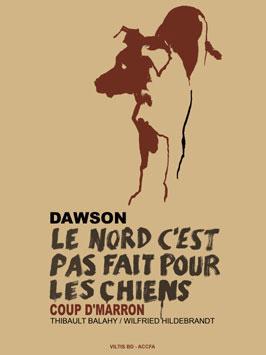 BD+CD1 Dawson