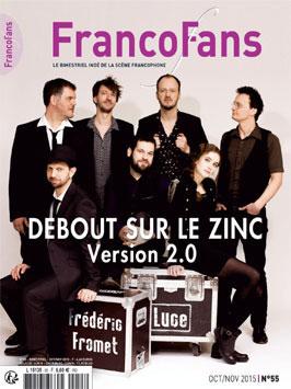 FrancoFans numérique n° 55