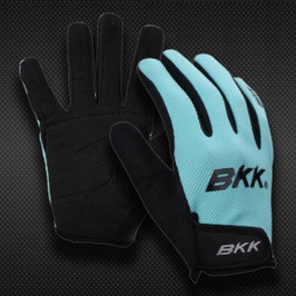 BKK - FULL FINGERED GLOVES (dita intere)