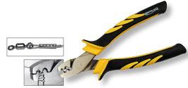 SPRO - Crimping Pliers 14cm