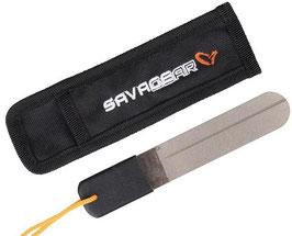 Savage Gear - Diamond Dust Hook File - Art.48831