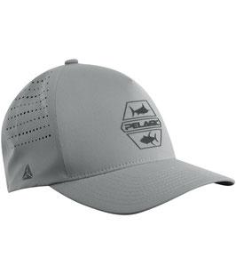 PELAGIC DELTA FLEXFIT - PINACOL CAP