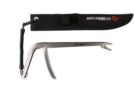 Savage Gear - Pistol Deep Throat Hook Out - Art.43845