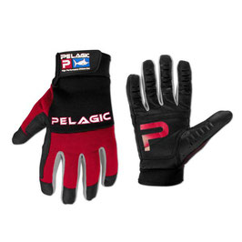 PELAGIC END GAME GLOVES