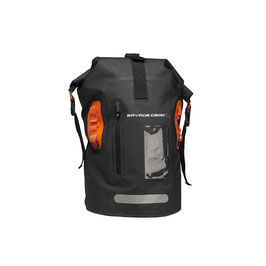 Savage Gear - Waterproof Rucksack 40L