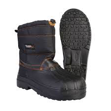 Savage Gear - Polar Boot