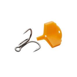 Savage Gear - Treble Hooks Protector