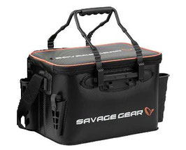 Savage Gear - Boat & Bank Bag