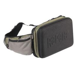 Rapala - Sling Bag & Magnum Sling Bag