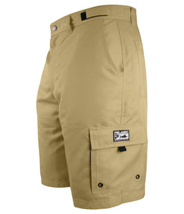 PELAGIC SOCORRO SHORT