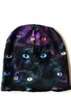 "HipstaaBiinii ""CATS"""
