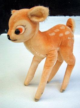 Bambi von Steiff (Copyr. Walt Disney)