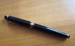 älterer Füller TYPESHOP