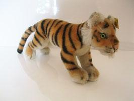 Tiger von Steiff