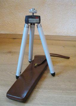 Kamerastativ, Bilora Nr. 91017