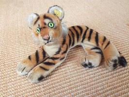 Tiger/Jungtiger von Steiff