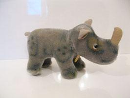 großes Nashorn Nosy von Steiff
