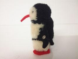 Woll-Pinguin, Wolltier von Steiff