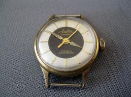 Damen-Armbanduhr Arctos Parat