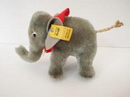 kleiner Elefant von Steiff
