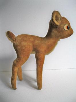 großes Reh, Bambi von Steiff, Copyright Walt Disney