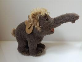 Elefant Baby Hathi von Steiff, Walt Disney Dschungelbuch