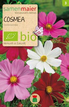 BIO COSMEA MISCHUNG