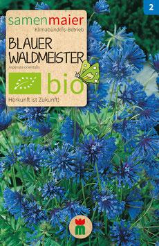 BIO BLAUER WALDMEISTER
