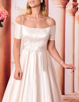 Brautkleid Ainara