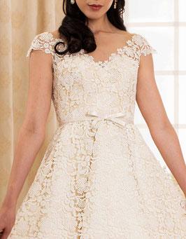 Brautkleid Chiara