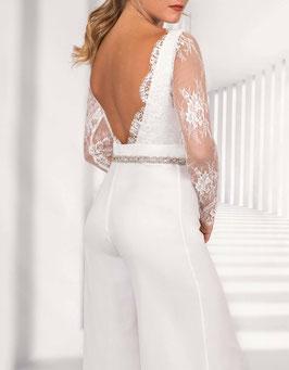 Brautkleid Penelope
