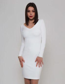 Kleid Taty