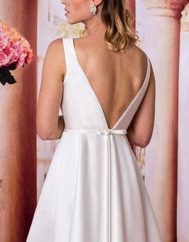 Brautkleid Alicia