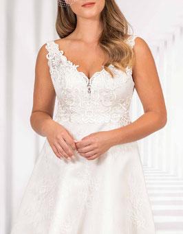 Brautkleid Cristina
