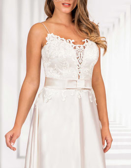 Brautkleid Claudia